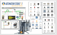 Was ist neu in Automation Studio™ E7