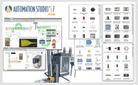 Automation Studio™ E7 새로운 기능