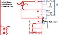 Частотно-регулируемые электроприводы