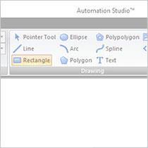Функции CAD для чертежей (en)