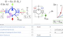 Пояснительные рисунки к компонентам
