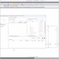 クイックスタート - 空気圧/電空圧 (IEC規格) - (en)