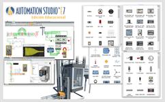 Cuáles son las novedades de Automation Studio™ E7