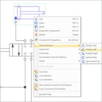Introducción al trabajo con Automation Studio™ y atajos (en)