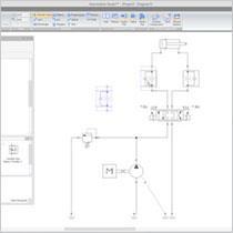 Creación de un diagrama hidráulico – Parte 1