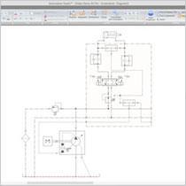 Creación de un diagrama hidráulico – Parte 2