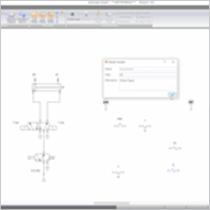 Démarrage rapide - Pneumatique (Standard JIC) - (en)