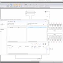 Démarrage rapide - Diagramme échelle (PLC Siemens - Standard CEI) - (en)