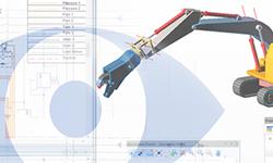 Visualiseur Automation Studio™
