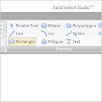 Adding Drawings Using CAD Features