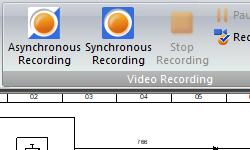 Créez des fichiers vidéo de votre projet