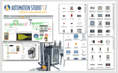 What's New in Automation Studio™ E7