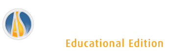 Automation Studio Educational Edition Software by Famic Technologies