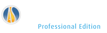 Automation Studio Professional Edition Software by Famic Technologies