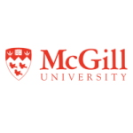 McGill TechFair - Second Virtual Edition 2021 Logo