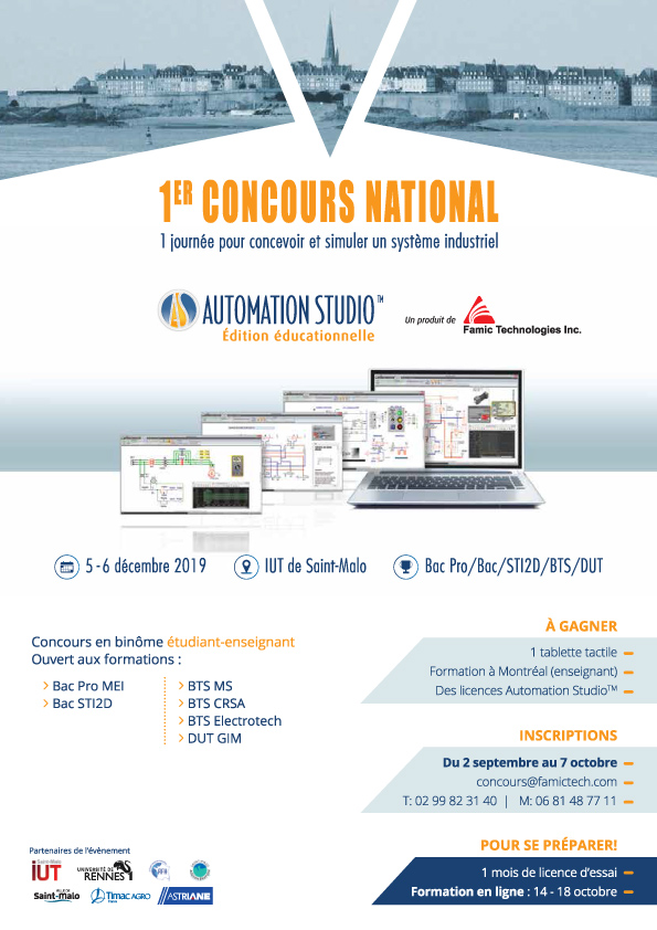 CONCOURS-automation-studio.jpg