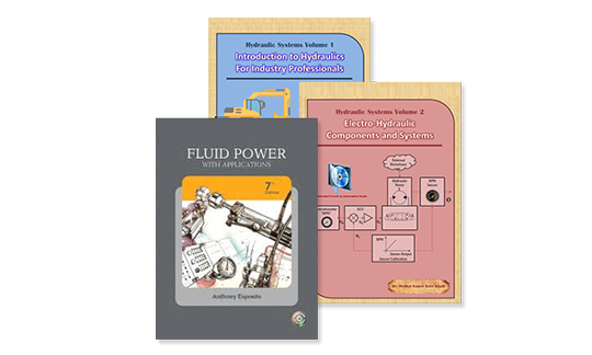 Publications in Automation Studio™ Teachware