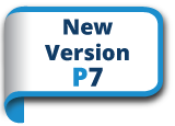 New Version P7