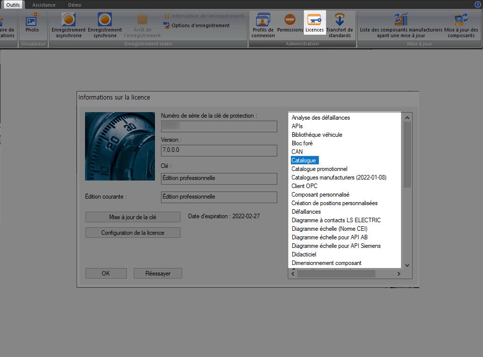 Catalogues-Licenses_fr